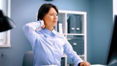 M&M_S24E12_Heather Curilla_Tips for Avoiding Back & Neck Pain