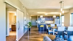 M&M_S24E12_Justine Vergara_Showcasing 300 Assiniboine Apartments