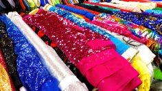 M&M_S24E12_Rohit Krishan_Exploring Reena's Fabrics