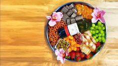 M&M_S24E13_Date Night Appetizer Tray