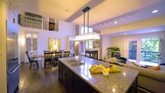 M&M_S24E13_Michelle Finnamore_Home Staging Advice for Kitchen & Dining Room