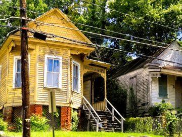M&M_S25E01_Curtis Oviatt_Home Maintenance Tips