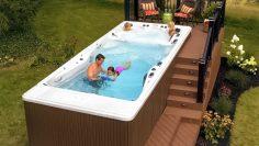 M&M_S25E01_Don Carson_Swim Spas