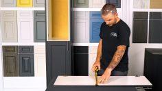 M&M_S25E01_Rob Chamberlain_Tips For Measuring Cabinet Doors