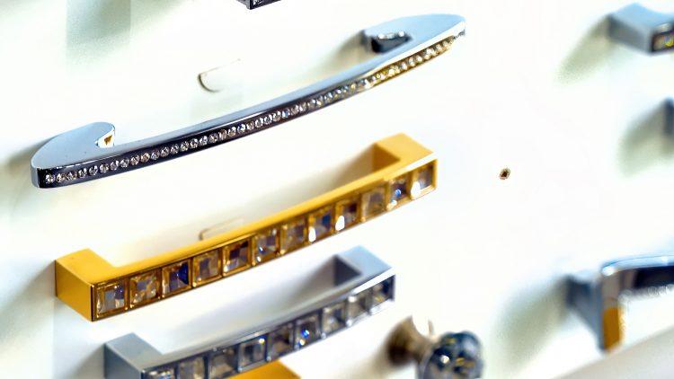 M&M_S25E03_Emma Dadd_Trends in Fine Hardware
