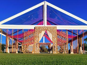 M&M_S25E03_Lori Potts_Party Planning Your Even Tent Rental