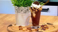 M&M_S25E03_Peanut Butter Hot Chocolate Ice Cream Float