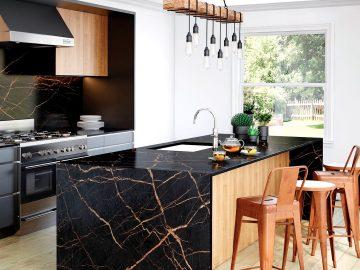M&M_S25E03_Riccardo Persiani_Kitchen Countertop Q&A