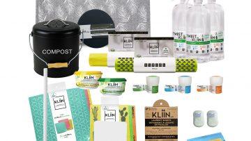 KLIIN-Giveaway-Package2