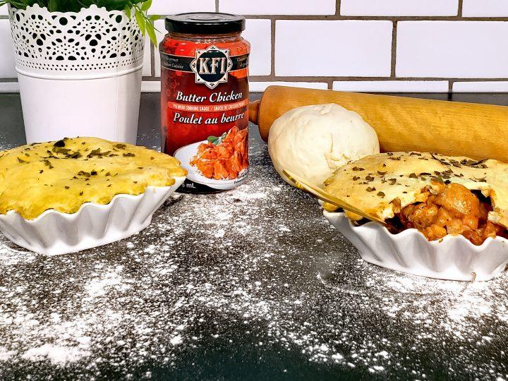 M&M_S25E04_Butter Chicken Pot Pie 1