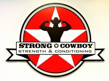 M&M_S25E04_Mark Barrett_Strong Cowboy Gym