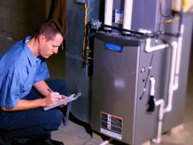 M&M_S25E04_Trent Hirst_HVAC Maintenance Advice