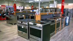 M&M_S25E06_Jaymee Scott_Kitchen Appliance Q&A