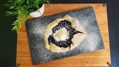 M&M_S25E07_Blueberry Galette Dessert 1