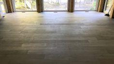 M&M_S25E07_Chris Lorbetskie_Advice on Cottage Flooring