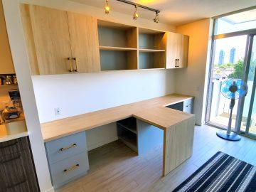 M&M_S25E07_Cristy Phillips_Organized Home Storage