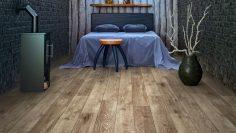 M&M_S25E07_Zain Peerani_Trending Basement Flooring