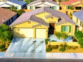 M&M_S25E08_Bruce Brady_Real Estate Auctions