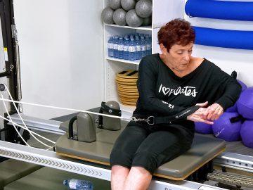 M&M_S25E08_Monique Lavoie_Pilates For Healing Injury