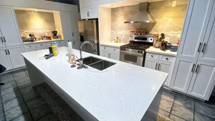 M&M_S25E09_Ajay Jain_Kitchen Countertop Trends