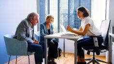 M&M_S25E09_Leon Pfingstl_What Is A Designated Beneficiary