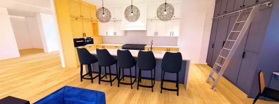 M&M_S25E09_Lucila Diaz_Utilizing 3d Visualization in Kitchen Renos