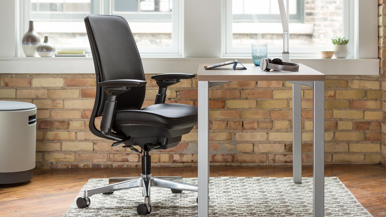 hybrid-office-side-profile